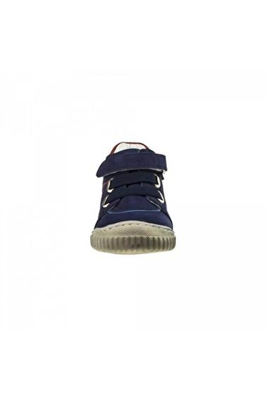 Mytrax Ayakkabı Kahve